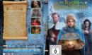 Die Legende vom Weihnachtsstern (2012) R2 German Custom Cover & labels
