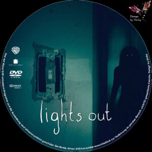 lights out german stream