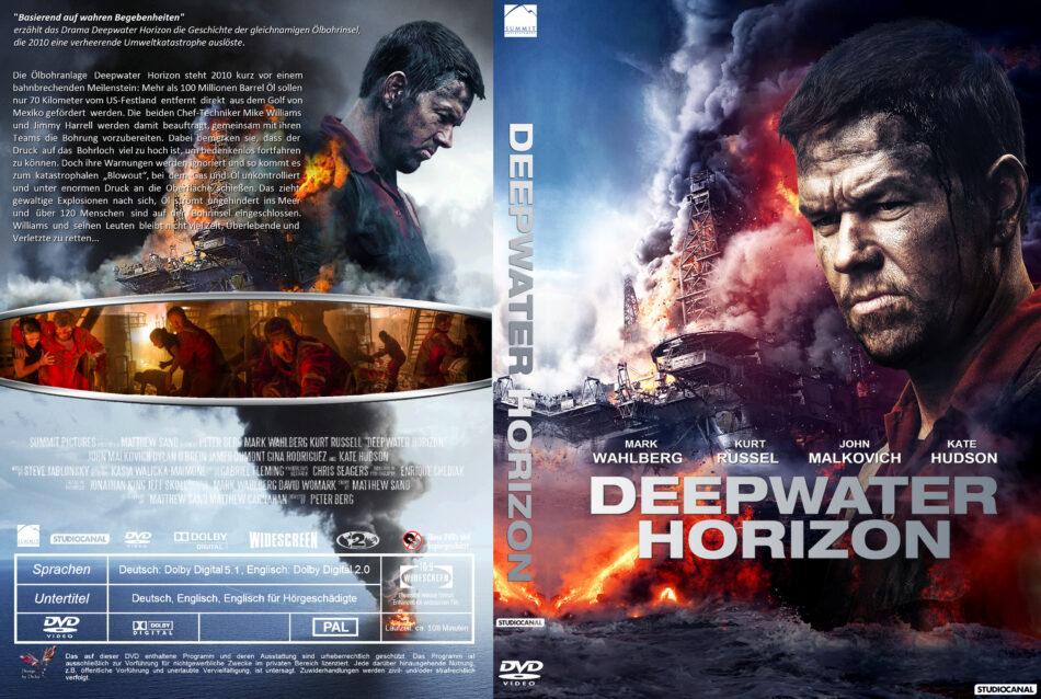 Dvd Cover Deutsch