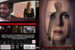 Nocturnal Animals (2016) R0 CUSTOM Cover & label