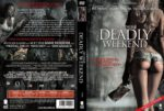 Another Deadly Weekend (2016) R2 GERMAN Cover