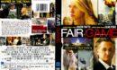 Fair Game (2010) R1 DVD Cover