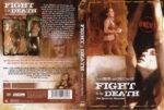 Fight to the Death – Das Kentucky Massaker (2007) R2 GERMAN Cover