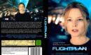 Flightplan - Ohne jede Spur (2005) R2 GERMAN Cover