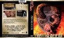 Freitag der 13. - Jason goes to Hell (Crystal Lake Gold Edition) (1993) R2 GERMAN Custom Cover