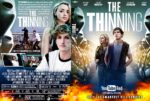 The Thinning (2016) R1 Custom Cover