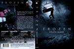 Frozen – Eiskalter Abgrund (2010) R2 GERMAN Cover