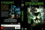 Ritter der Dämonen (1995) R2 GERMAN Cover