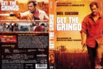 Get the Gringo (2013) R2 GERMAN Cover