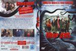 Grabbers (2012) R2 GERMAN Cover