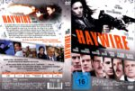 Haywire – Trau' keinem (2011) R2 GERMAN Cover