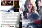 October Gale – October Storm (2014) R2 DVD Nordic Cover