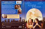 ALEX & EMMA (2003) R1 DVD Cover