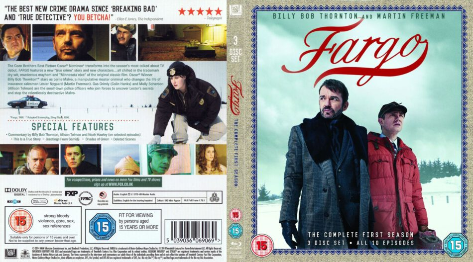 fargo - photo #45