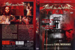 Flesh for the Beast (2003) R2 German Cover & Label