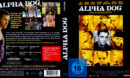 Alpha Dog - Tödliche Freundschaften (2006) R2 German Blu-Ray Cover