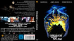 Brennen muß Salem (1979) R2 German Blu-Ray Covers