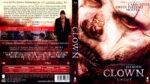 Clown (2014) R2 German Blu-Ray Covers