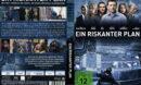 Ein riskanter Plan (2012) R2 German Custom Cover & Labels