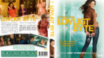 One for the Money – Lovligt byte (2012) R2 Blu-Ray Swedish Cover