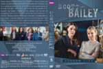 Scott and Bailey – Series 5 (2016) R1 Custom Cover