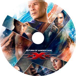 adult dvd rental xxx