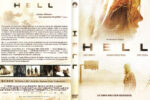 Hell (2012) R2 GERMAN DVD Cover