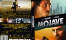 Mojave (2015) R2 DVD Nordic Cover