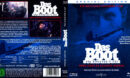 Das Boot (1985) R2 German Blu-Ray Covers
