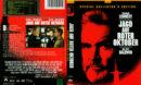 Jagd auf Roter Oktober (1989) R2 GERMAN DVD Cover