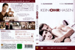 Keinohrhasen (2007) R2 GERMAN DVD Cover