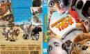 Konferenz der Tiere (2010) R2 GERMAN DVD Cover