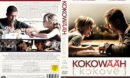 Kokowääh (2011) R2 GERMAN DVD Cover