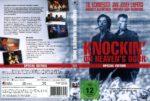 Knockin' on Heaven's Door (1997) R2 GERMAN DVD Cover