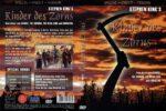 Kinder des Zorns (1984) R2 GERMAN DVD Cover