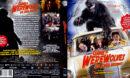 Game of Werewolves - Die Jagd beginnt (2011) R2 German Blu-Ray Covers