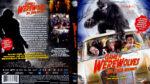 Game of Werewolves – Die Jagd beginnt (2011) R2 German Blu-Ray Covers