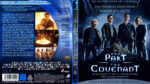 Der Pakt – The Covenant (2006) R2 German Blu-Ray Cover