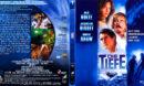 Die Tiefe (1977) R2 German Blu-Ray Covers
