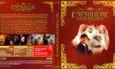 Die unendliche Geschichte 3 - Rettung aus Phantasien (1994) R2 German Blu-Ray Covers