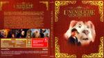 Die unendliche Geschichte 3 – Rettung aus Phantasien (1994) R2 German Blu-Ray Covers