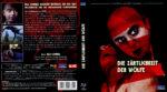 Die Zärtlichkeit der Wölfe (1973) R2 German Blu-Ray Covers