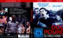 Dog Pound (2010) R2 German Blu-Ray Cover