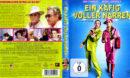 Ein Käfig voller Narren (1978) R2 German Blu-Ray Cover