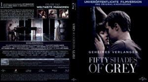 Fifty Shades Of Grey 3 Dvd Deutsch