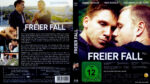 Freier Fall (2013) R2 German Blu-Ray Cover