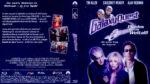 Galaxy Quest – Planlos durchs Weltall (1999) R2 German Blu-Ray Covers