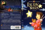 Lauras Stern – Der Kinofilm (2004) R2 GERMAN DVD Cover