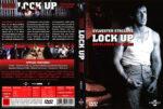 Lock up – Überleben ist alles (1989) R2 GERMAN DVD Cover
