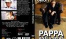 Pappa Ante Portas (1991) R2 GERMAN Custom DVD Cover